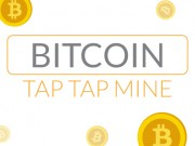 Play Bitcoin Tap Tap Mine On FOG.COM