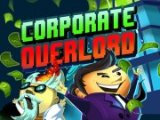 Play Corporate Overlord on FOG.COM
