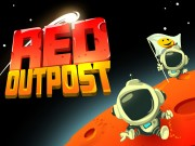 Play Red Outpost on FOG.COM