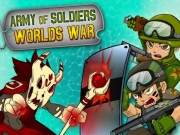 Play Army of Soldiers Worlds War on FOG.COM