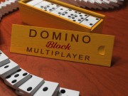 Play Domino Multiplayer on FOG.COM