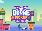 Play Drone Pickup Service on FOG.COM