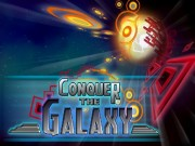 Play Conquer the Galaxy on FOG.COM