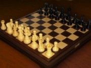 Play Master Chess Multiplayer on FOG.COM