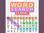 Play Word Search Classic on FOG.COM