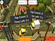 Play Tap Tap Parking Car Game 3D on FOG.COM