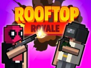 Play Rooftop Royale on FOG.COM
