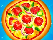 Play Pizza Clicker Tycoon on FOG.COM