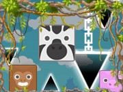 Biff_and_baff_gone_divinanne 28 online, free games jewel quest