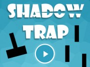 Play Shadow Trap On FOG.COM