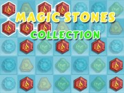 Play Magic Stones Collection On FOG.COM