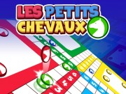 Play Petits chevaux : small horses On FOG.COM