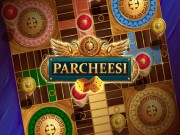 Play Parcheesi Deluxe on FOG.COM