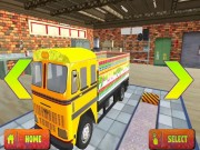 Play Real Indian Truck Cargo Truck Transport on FOG.COM