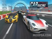 Play Real Racing in Car Game 2019 on FOG.COM