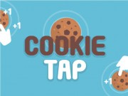 Play Cookie Tap on FOG.COM