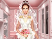 Play Bridal Atelier On FOG.COM