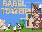Play Babel Tower on FOG.COM