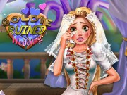 Play Goldie Ruined Wedding on FOG.COM