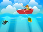 Play Go To Fishing On FOG.COM