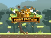 Play Forest Brothers on FOG.COM