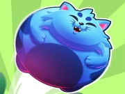 Play Super Sushi Cat A Pult on FOG.COM