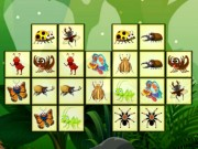 Play Connect The Insects On FOG.COM