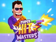 Play Super Hitmasters Online on FOG.COM