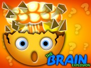 Play Brain Explosion On FOG.COM