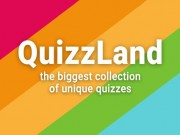 Play Quizzland Trivia Game. Lite Version on FOG.COM