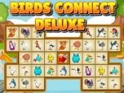 Play Birds Connect Deluxe on FOG.COM