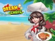 Play Dream Chefs On FOG.COM