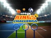 Play Rings Challenge on FOG.COM